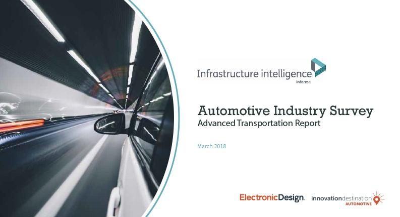 automotive-technooogy