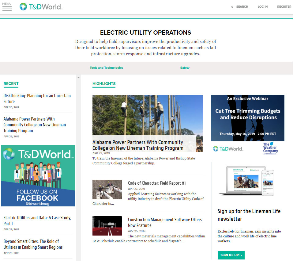 electic-utility-operations-screenshot