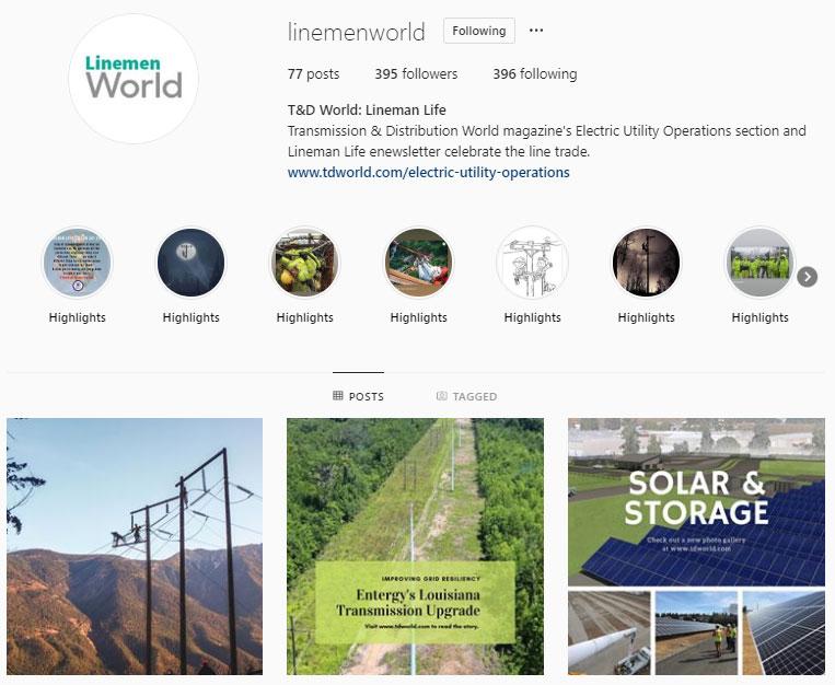 linemen-world-instagram2