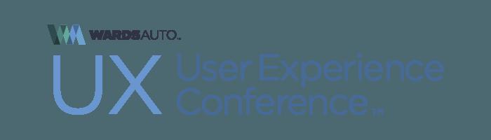 event-logos