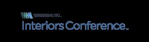 event-logos3