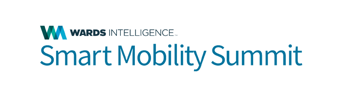 smart-mobility