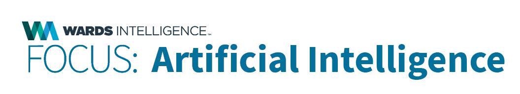 focus-ai_logo