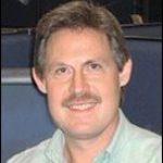 Dave Mitropoulos-Rundus, Senior UX Engineer, Hyundai