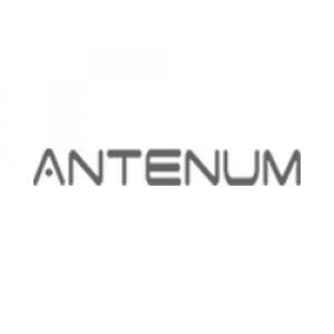 Antenum Automotive Tech Week Megatrends
