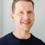 Augustin Friedel, Intermodality Strategy, Volkswagen Passenger Cars