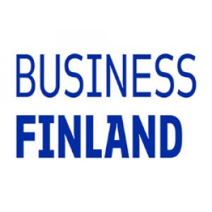 Business Finland - previous sponsor of Informa Tech Automotive Group events - Automotive Tech Week Megatrends