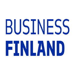 Business Finland - previous sponsor of Informa Tech Automotive Group events - Automotive Tech Week Megatrends