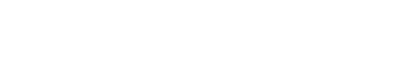 Focus In-Vehicle Payments