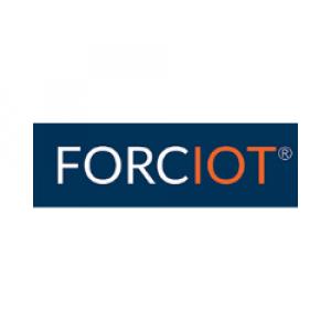 FORCIOT Automotive Tech Week Megatrends