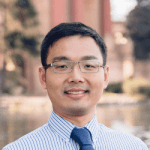 Hongsheng Lu, Principal Researcher, Toyota North America