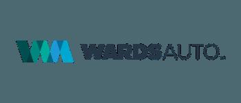 Informa Tech Automotive Group - WardsAuto