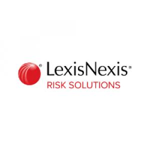 LexisNexis Risk Solutions - previous sponsor of Informa Tech Automotive Group events - Automotive Tech Week Megatrends
