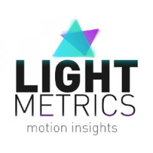 Light Metrics Automotive Tech Week Megatrends