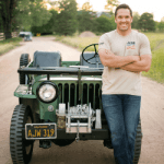 pearse-umlauf-president-ceo-jeep-jamboree-usa-