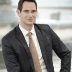 Stefan Deix, Director, EUCAR