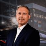 Stefan Gudmundsson, Chief Innovation Officer, Karma Automotive- Electrification