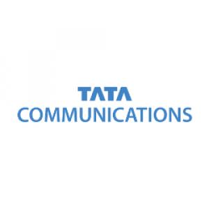 Tata Communications Automotive Tech Week Megatrends