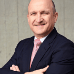 Thomas Hausch, COO, Sono Motors