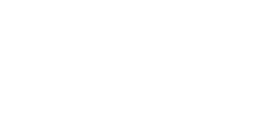 Automotive Tech Week