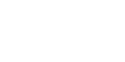 automotive-tech-week-europe