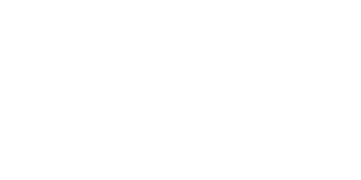 automotive-tech-week-megatrends