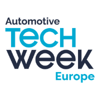Automotive Tech Week Europe