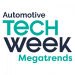 Automotive Tech Week Megatrends