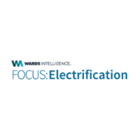 Focus Electrification