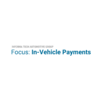 focus-in-vehicle-250x250
