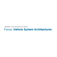 focus-vehicle-architecture-250x250