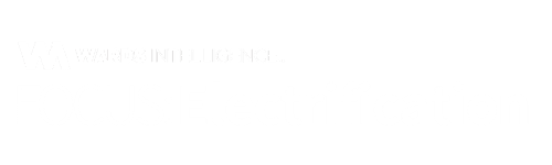 Wards Intelligence Focus: Electrification