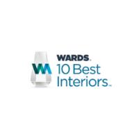 10-best-interiors