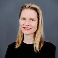 Christie Schweinsberg, Senior Editor, Wards Intelligence