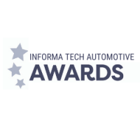 informa-tech-automotive-awards