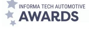 informa-tech-automotive-awards