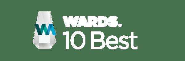 Wards 10 Best