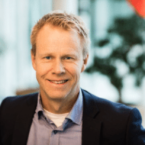 claes-herlitz-vp-and-head-of-connected-vehicles-ericsson-connected-vehicle