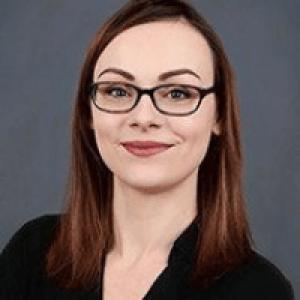 Erin Sunde, Industry Analyst, Wards Intelligence