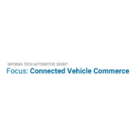 focus-connected-vehicles-250x250-1-200x200