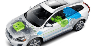 phev-emissions-claims-could-be-the-new-dieselgate