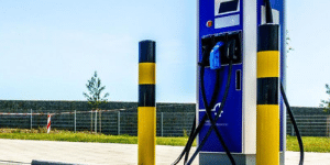 Powering Up Electric Vehicles Key Part of Michigan's Future Plans