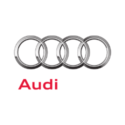Stephan Zeh, Head of Audi Mobility Services / EVP & GM, Silvercar by Audi