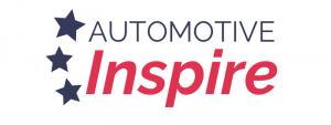 Automotive Inspire