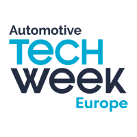 automotive-tech-week-europe
