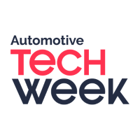 automotive-tech-week-2021