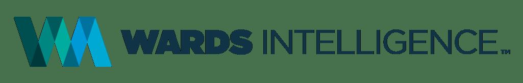 Wards Intelligence