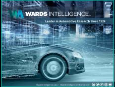 Wards Intelligence Brochure